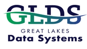 GreatLakesDataSystems_lg